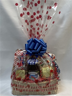 All occasion gift baskets sugar freediabetic click here for larger version negle Choice Image